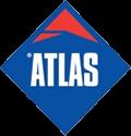 atlas-logoorig