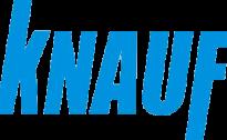 knauf-logoorig